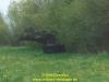 2004-thc3bcringer-lc3b6we-galerie-dirk-oxenfart-14