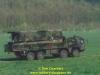 2004-thc3bcringer-lc3b6we-galerie-dirk-oxenfart-18