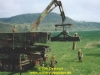 2004-thc3bcringer-lc3b6we-galerie-dirk-oxenfart-22