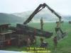 2004-thc3bcringer-lc3b6we-galerie-dirk-oxenfart-25