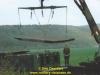 2004-thc3bcringer-lc3b6we-galerie-dirk-oxenfart-26