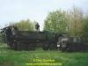 2004-thc3bcringer-lc3b6we-galerie-dirk-oxenfart-28