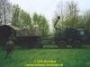 2004-thc3bcringer-lc3b6we-galerie-dirk-oxenfart-32