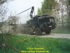 2004-thc3bcringer-lc3b6we-galerie-dirk-oxenfart-34