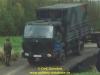 2004-thc3bcringer-lc3b6we-galerie-dirk-oxenfart-36