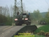 2004-thc3bcringer-lc3b6we-galerie-dirk-oxenfart-38