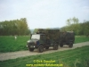 2004-thc3bcringer-lc3b6we-galerie-dirk-oxenfart-39