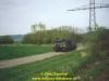 2004-thc3bcringer-lc3b6we-galerie-dirk-oxenfart-40