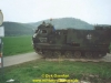 2004-thc3bcringer-lc3b6we-galerie-dirk-oxenfart-44