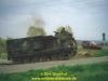 2004-thc3bcringer-lc3b6we-galerie-dirk-oxenfart-45