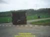 2004-thc3bcringer-lc3b6we-galerie-dirk-oxenfart-47