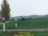 2004-thc3bcringer-lc3b6we-galerie-dirk-oxenfart-48