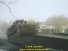 2004-thc3bcringer-lc3b6we-galerie-dirk-oxenfart-63
