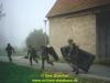 2004-thc3bcringer-lc3b6we-galerie-dirk-oxenfart-68