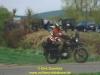 2004-thc3bcringer-lc3b6we-galerie-dirk-oxenfart-70