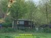 2004-thc3bcringer-lc3b6we-galerie-dirk-oxenfart-74