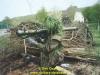2004-thc3bcringer-lc3b6we-galerie-dirk-oxenfart-77