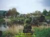 2004-thc3bcringer-lc3b6we-galerie-dirk-oxenfart-80