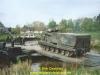 2004-thc3bcringer-lc3b6we-galerie-dirk-oxenfart-82
