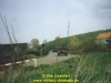 2004-thc3bcringer-lc3b6we-galerie-dirk-oxenfart-84