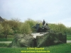 2004-thc3bcringer-lc3b6we-galerie-dirk-oxenfart-86