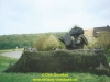 2004-thc3bcringer-lc3b6we-galerie-dirk-oxenfart-88