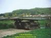 2004-thc3bcringer-lc3b6we-galerie-dirk-oxenfart-90