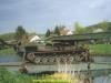 2004-thc3bcringer-lc3b6we-galerie-dirk-oxenfart-91