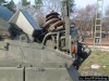 2006_04_07_pwrr_10