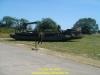 2006-open-day-hameln-de-vries-35