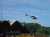 2006-open-day-hameln-de-vries-37