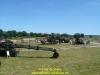 2006-open-day-hameln-de-vries-53