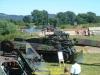 2006-open-day-hameln-de-vries-55