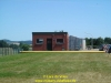 2006-open-day-hameln-de-vries-70