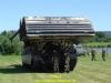 2006-open-day-hameln-heinz-21