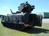 2006-open-day-hameln-heinz-24