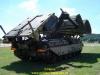 2006-open-day-hameln-heinz-26