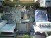 2006-open-day-hameln-heinz-30