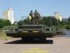 2006-open-day-hameln-heinz-32