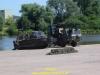 2006-open-day-hameln-heinz-33