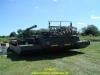 2006-open-day-hameln-heinz-35