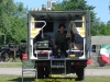 2006-open-day-hameln-heinz-38