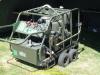 2006-open-day-hameln-heinz-40