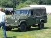 2006-open-day-hameln-heinz-42