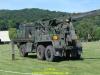 2006-open-day-hameln-heinz-43
