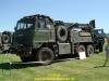 2006-open-day-hameln-heinz-45