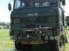 2006-open-day-hameln-heinz-47