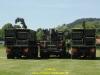 2006-open-day-hameln-heinz-50