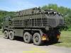 2006-open-day-hameln-heinz-51
