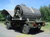 2006-open-day-hameln-heinz-54